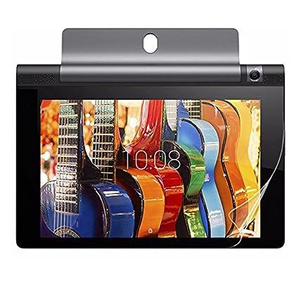 Amazon.com: Ake LCD Screen Protectors Film Guard for Lenovo ...