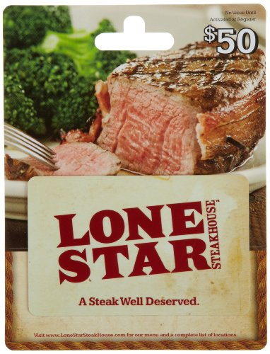 lone-star-steakhouse-gift-card-50