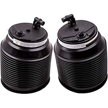 Air Condition Condensor APDI 7013393 For Toyota Tacoma 05-12
