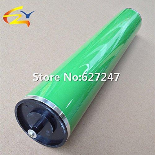 Printer Parts Fuji Brand Copier opc Drum for Yoton Aficio 340 350 450 af1035 af1045 af2035 af2045 af3035 af3045 by Yoton (Image #2)