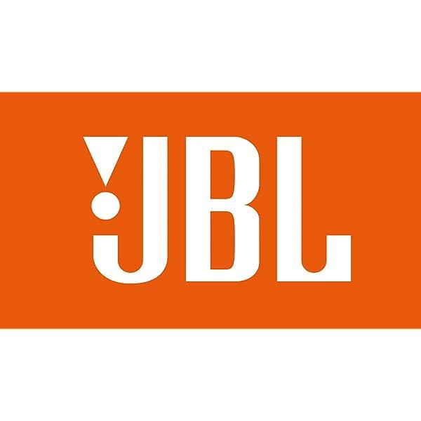 JBL Go Enceinte portable Bluetooth - Orange 7