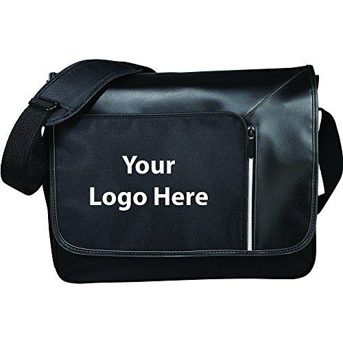 Computer Bag Promotional - 9