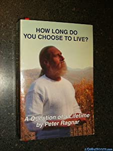 How long is a book