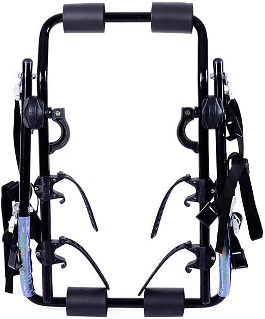 Portabicicletas portabicicletas portabicicletas Bicicleta plegable ...