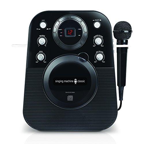 Plug Play Karaoke - 3