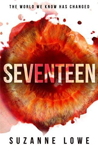 Seventeen [Pdf/ePub] eBook