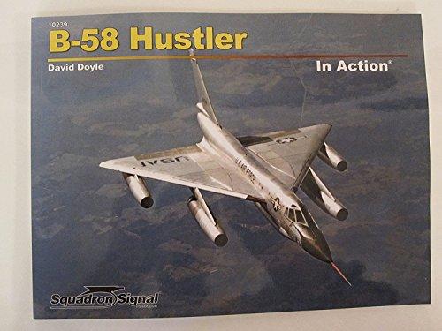 Hustler Bomber - 7