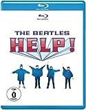 Beatles - Help! [Blu-ray]