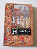 The Voice of the Middle Ages, , 0872262529