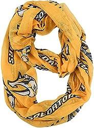 NHL Infinity Scarf