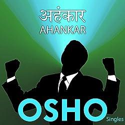 Ahankar (Hindi)