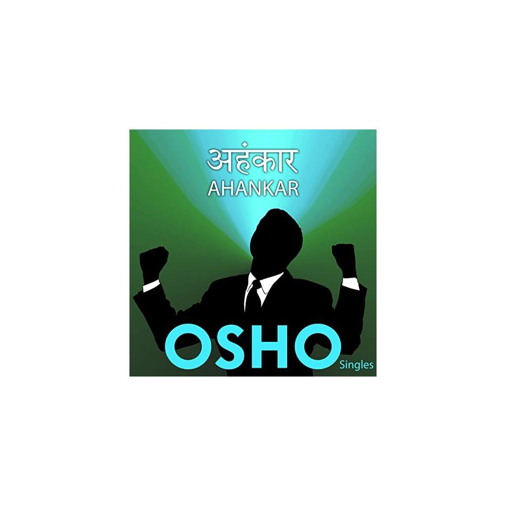 51Mwb2Jh57L Osho Meditation &Amp; Relationship
