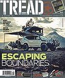 Search : TREAD