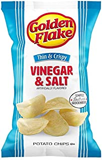 product image for GF Vinegar N Salt Chip 20/ 2.875 oz