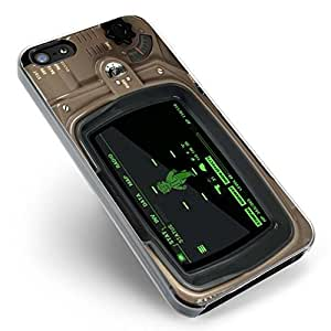 iphone pip boy pip boy 4000 fallout 4 for iphone 8453