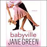 Babyville  | Jane Green