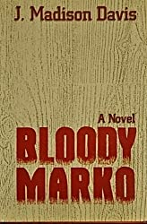 Bloody Marko
