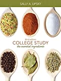 College Study 3rd Edition