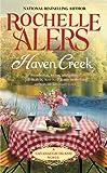 Haven Creek (A Cavanaugh Island Novel Book 3)
