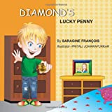 Diamond's Lucky Penny, Saragine François, 1612251323