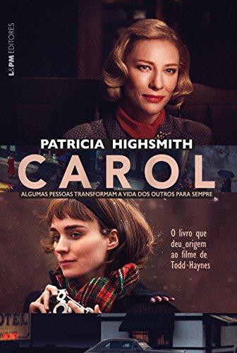 Carol - Formato Convencional