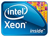 INTEL XEON PROCESSOR E3-1230V2 DISC PROD SPCL SOURCING SEE NOTES