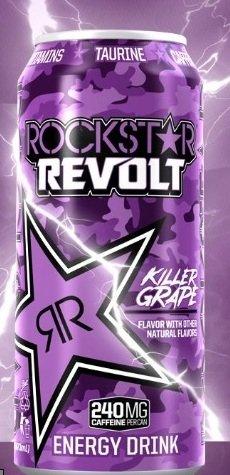 rockstar-energy-drink-revolt-killer-grape-16floz-pack-of-8
