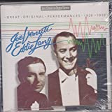 Great Original Performances by Joe Venuti and Eddie Lang 1926-1933