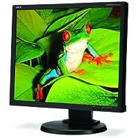 19 1280X1024 LCD-black