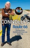 Billy Connolly's Route 66, Billy Connolly, 1847445217