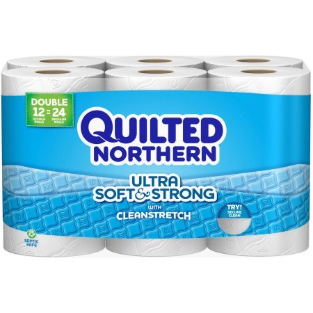 Quilted-Northern-Ultra-Soft-Strong-with-Cleanstretch-Double-Roll-Toilet-Paper-176-sheets-12-rolls