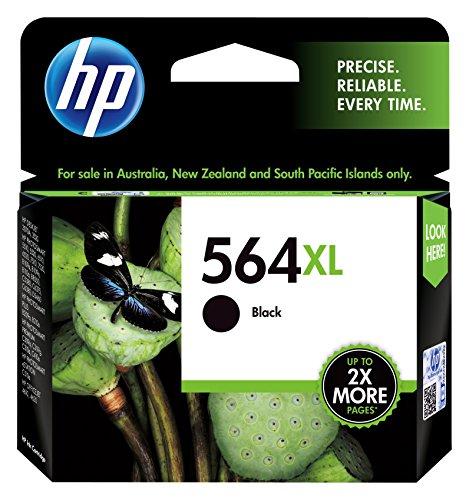 hp-564xl-black-high-yield-original-ink-cartridge-cn684wn