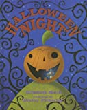 Halloween Night, Elizabeth Hatch, 0385908873