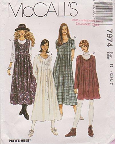 7974 dress - 5