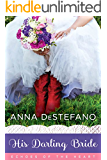 His Darling Bride (Echoes of the Heart Book 3)