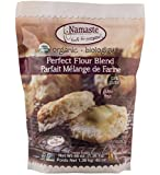 Namaste Foods Gluten Free Organic Perfect Flour Blend, 48 Ounce