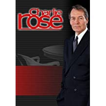Charlie Rose - Neil Young