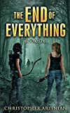 The End of Everything: Book 6