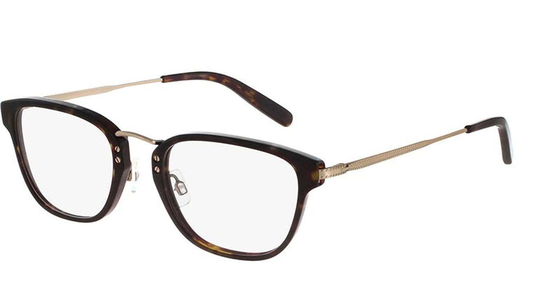 Eyeglasses Joseph Abboud JA4044 JA 4044 Tortoise