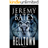Helltown (World's Scariest Places Book 3)