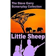 Little Sheep (English Edition)