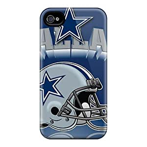 AlX391VjwE Case Cover Protector For iphone 6 Dallas Cowboys Case
