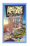 Amazing Pictures and Facts About Ancient Greece: Gods and Goddesses: The Most Amazing Fact Book for Kids About Ancient Greece: Gods and Goddesses (Kid's U)