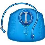 Camelbak 1232001003 Crux Lumbar 3L Reservoir Blue