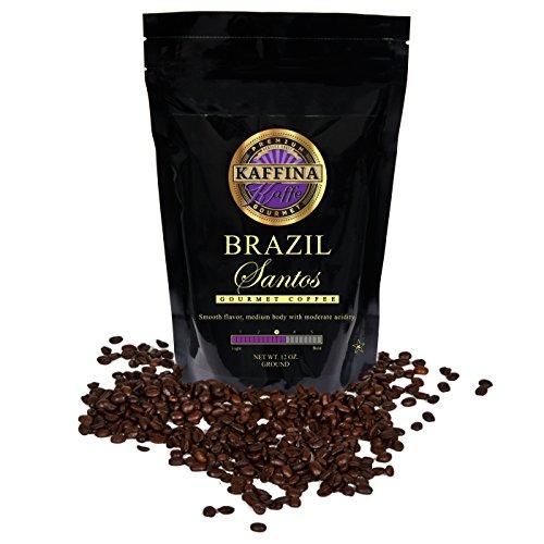 kaffina-kaffe-premium-gourmet-ground-coffee-single-origin-medium-roasted-brazil-santos-coffee