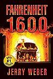 Fahrenheit 1600 (Victor Kozol)