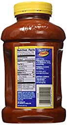 Ragu America\'s Favorite Pasta Sauce Traditional Old World Style Sause 2 Pound 13 Ounce Value Jars (Pack of 3)