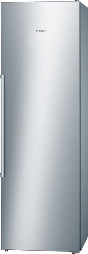 Bosch GSN36AI40: Amazon.es: Grandes electrodomésticos