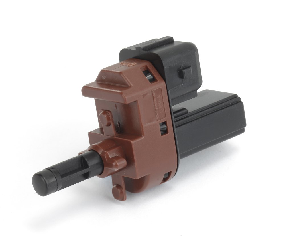 Intermotor 51602 Clutch Switch Standard Motor Products Europe
