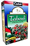CASBAH MIX TABOULI, 6 OZ